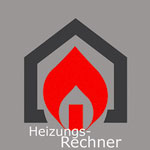 tl_files/neue header/home_rechner.jpg